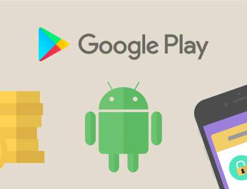 In-App Purchases: Updates For Your Android App